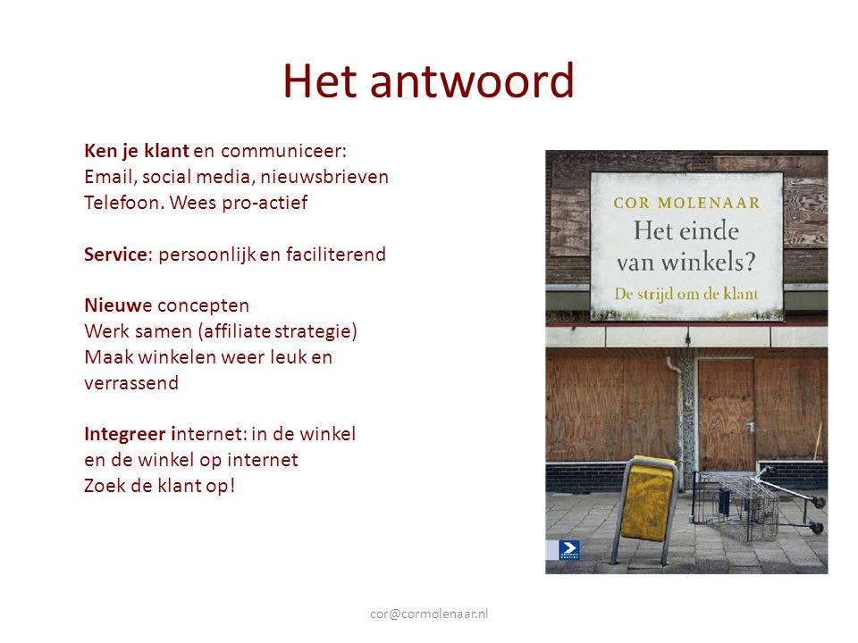 cor@cormolenaar.nl
