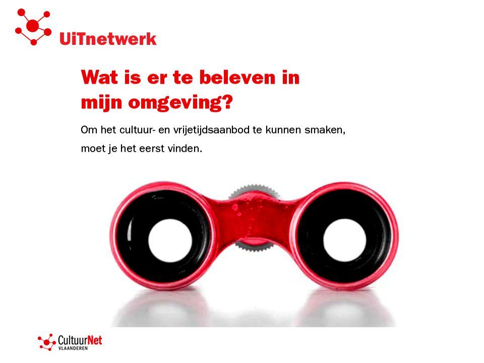 UiTnetwerk
