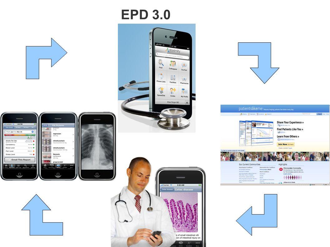 EPD 3.0