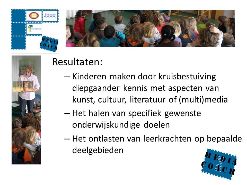 www.cultuurcoach.org