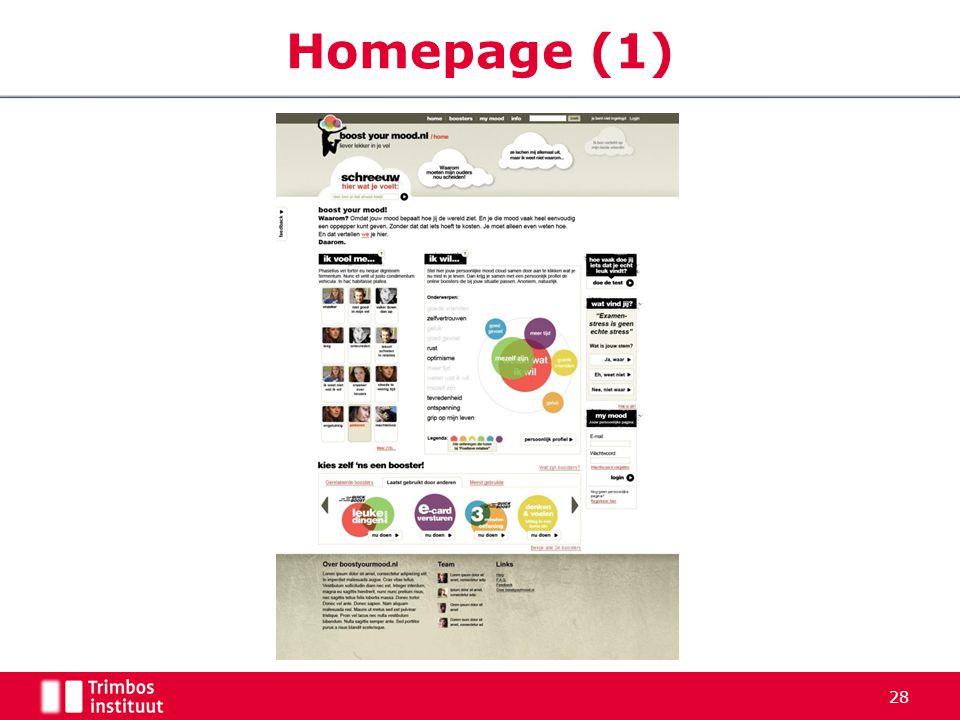 28 Homepage (1)