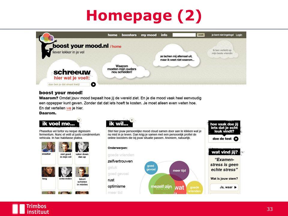33 Homepage (2)