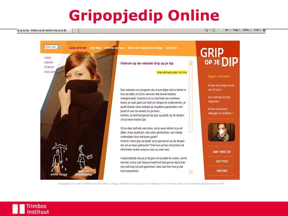 Gripopjedip Online