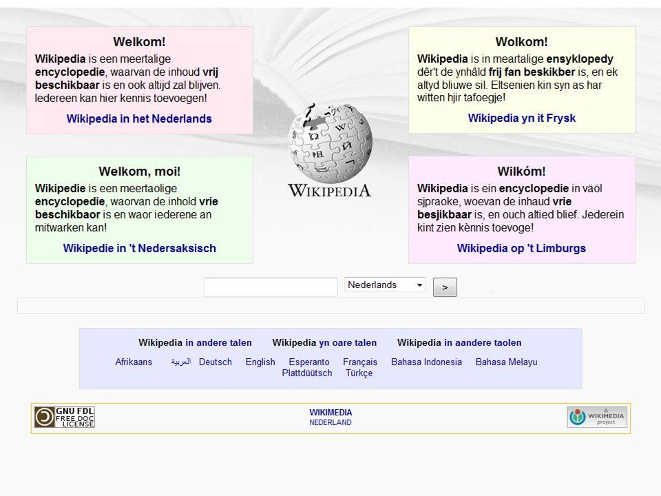 6 juli 2014R.J. Bösecke6 juli 2014W. de Vries jr/VU