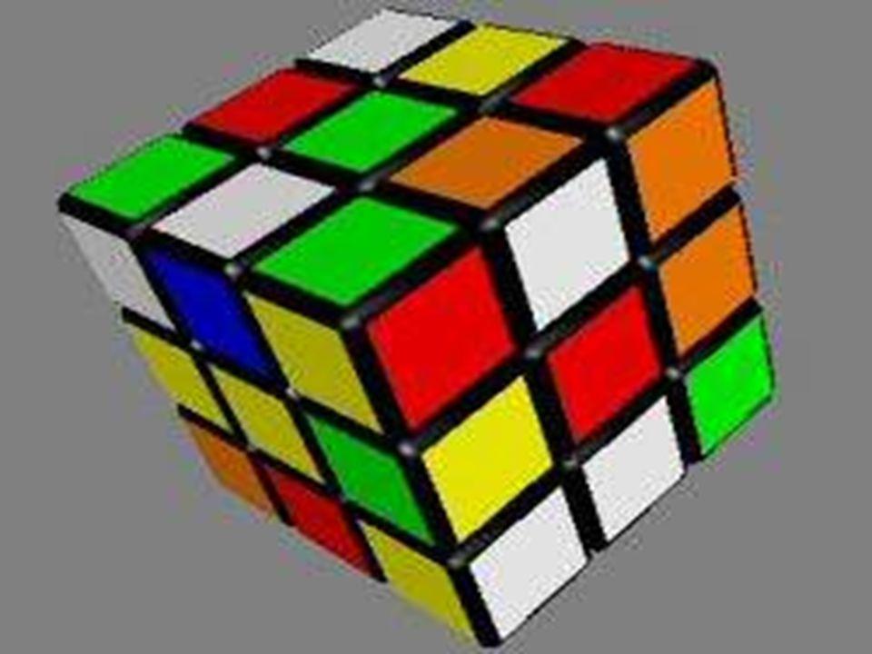 Resultaat 1 taakklasse bestaande uit vier leertaken Modeling example Aanvulprobleem Conventioneel probleem Complexiteitsniveau taakklasse redelijk de bronnen zijn voor een deel gegeven; de hoeveelheid bronnen was groot de informatiedichtheid per bron was hoog.