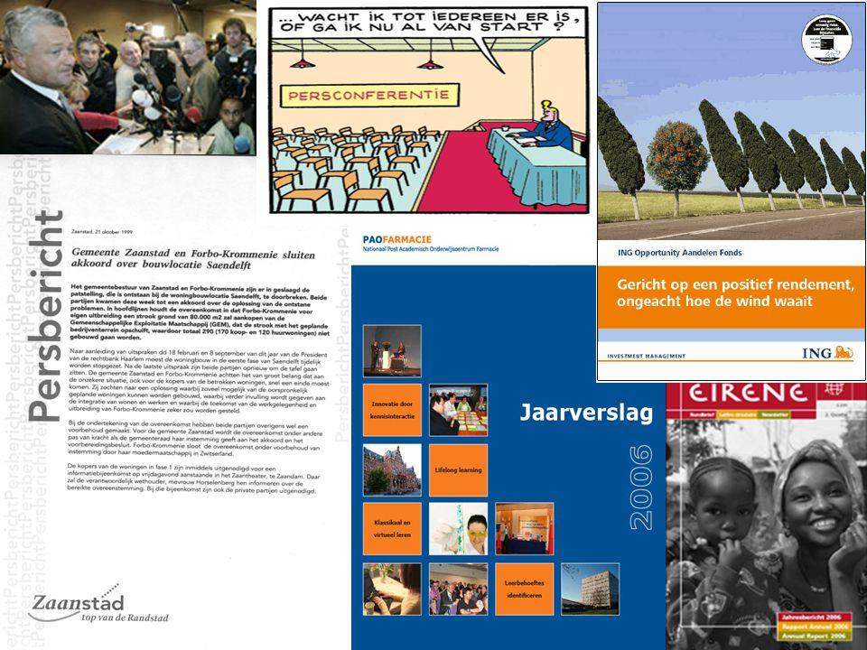 Opleiding CDM - College 2 CM Sheet 12