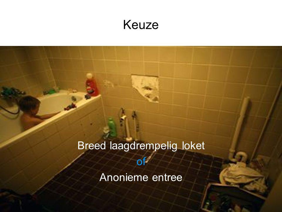 Kerken Bron: Armoede in Nederland 2010 ~ Kerk in Actie