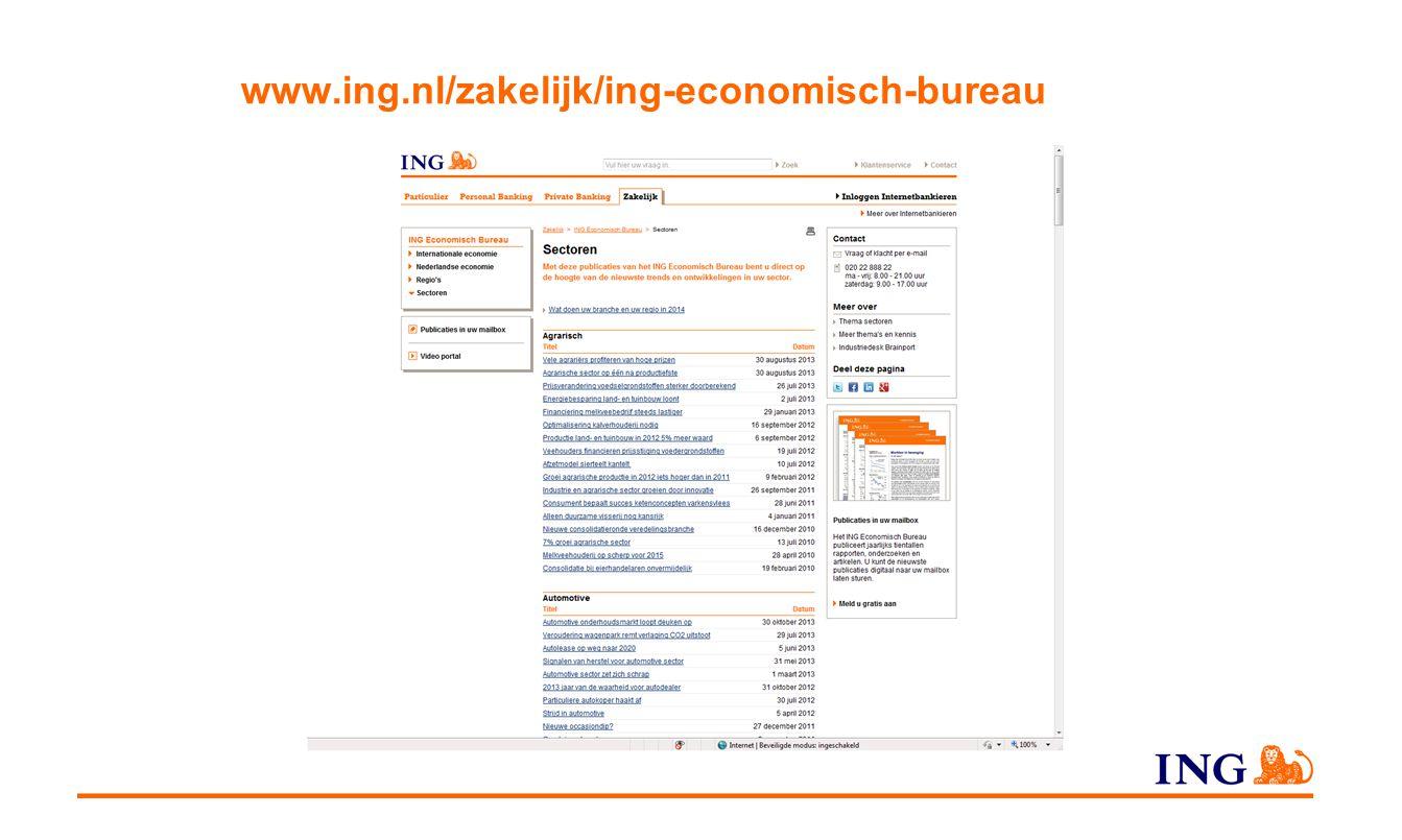 www.ing.nl/zakelijk/ing-economisch-bureau