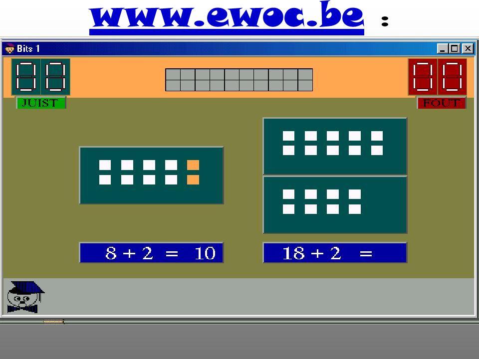 www.ewoc.bewww.ewoc.be :