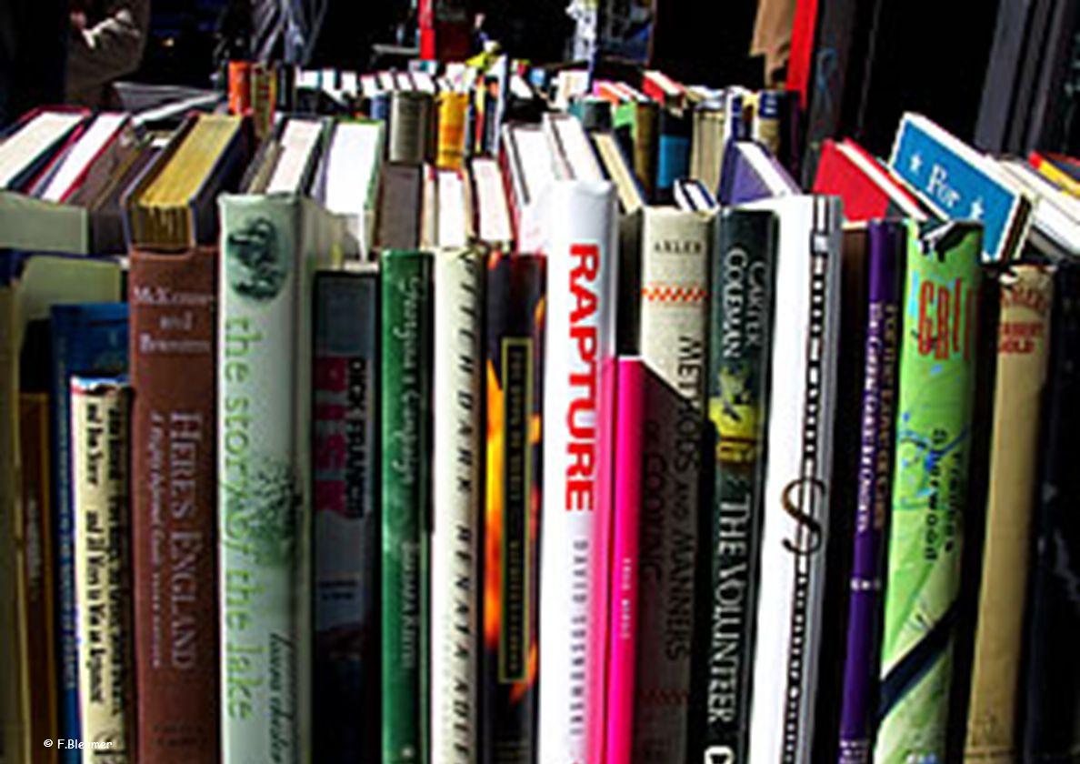 Even terug: Waarom ook alweer CGO en wat betekent dat voor onderwijsmedewerkers ? © F.Bleumer