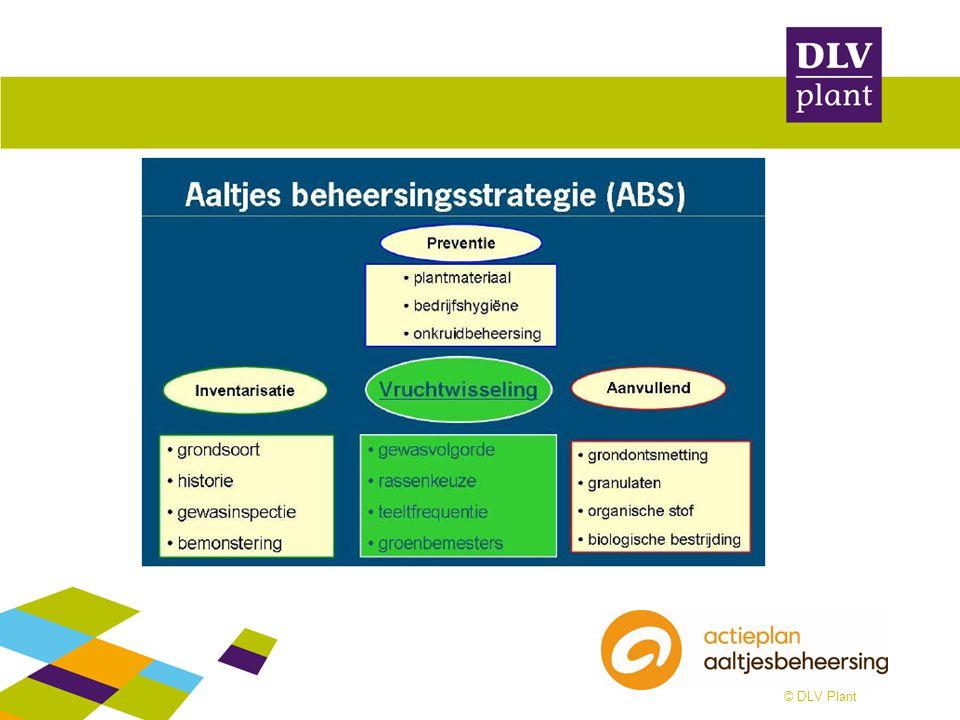 © DLV Plant Suikerbieten Bietencysten en nu http://www.kennisakker.nl/files/Kennisdocument/Rode_lamp_schachtii.pdf http://www.irs.nl/bietencysteaaltjesmanagement Ziekten en plagen http://schaeden.rheinmedia.de/cgi-bin/schaedlinge_ausgabe.cgi?Sprache=nl&Partner=irs Suikerbieten algemeen http://www.irs.nl/alle/applicaties