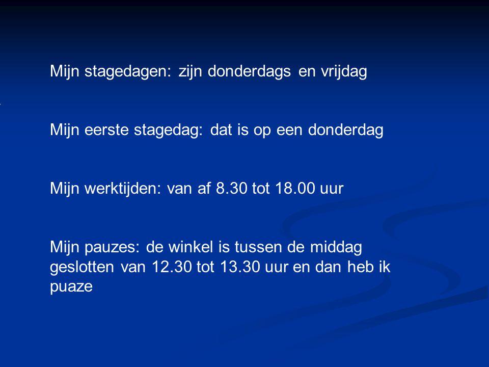 Fietsen van cees is een fietsenmakker Adres: 7151 BD Grotestraat 66 Plaats : Eibergen **Wat voor bedrijf is het .
