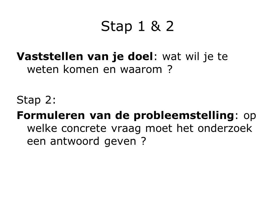 Promotiekosten Welke promotiemiddelen worden ingezet .