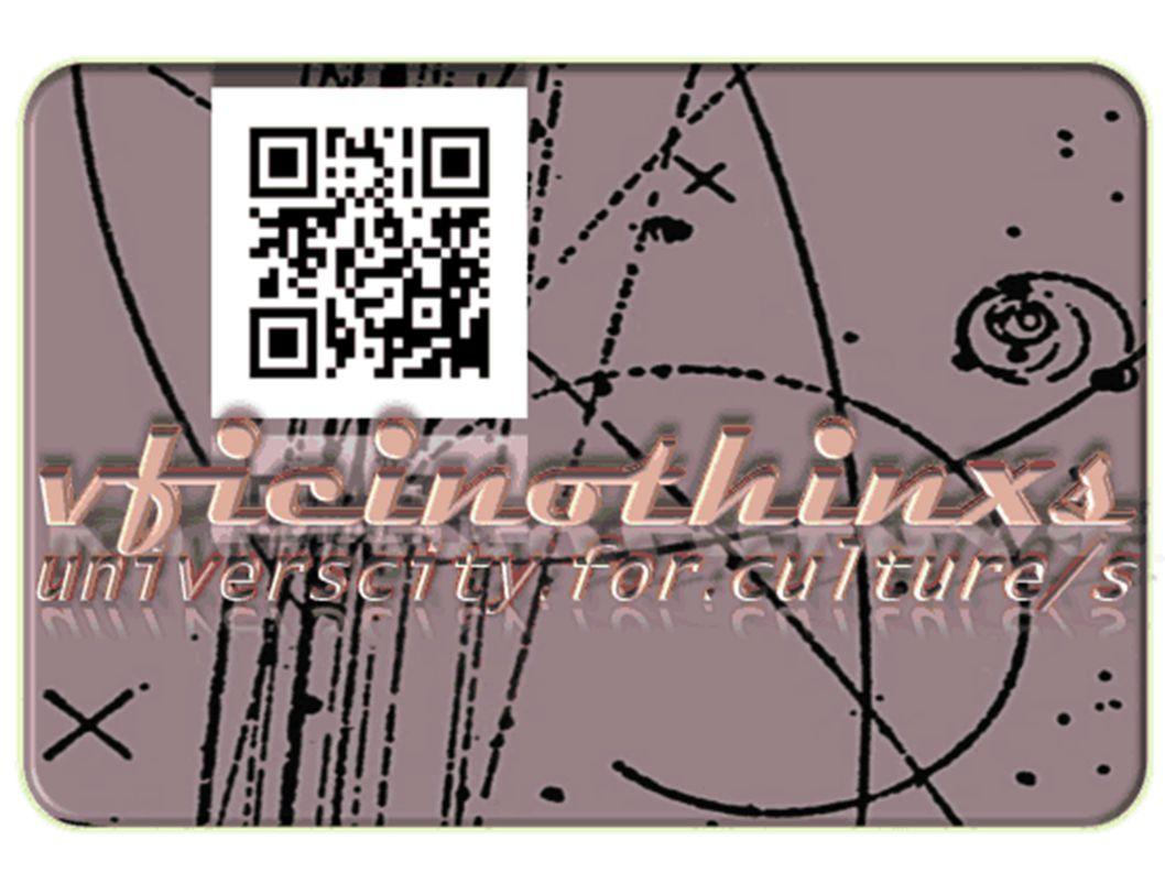on-schuld begin (begin schepping ) > boom des levens centraal punt matriarchaal polytheïsme x hieros gamos: vruchtbaarheidsrite boom des levens: axis mundi, maya boom des levens (gen.3) in het midden van de hof van eden; sterfelijkheid mens> uit voorzorg monotheïstische god (toen uniek ) boek des levens (mozes, ex.32,32)