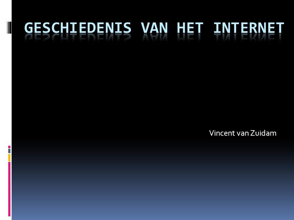 Vincent van Zuidam