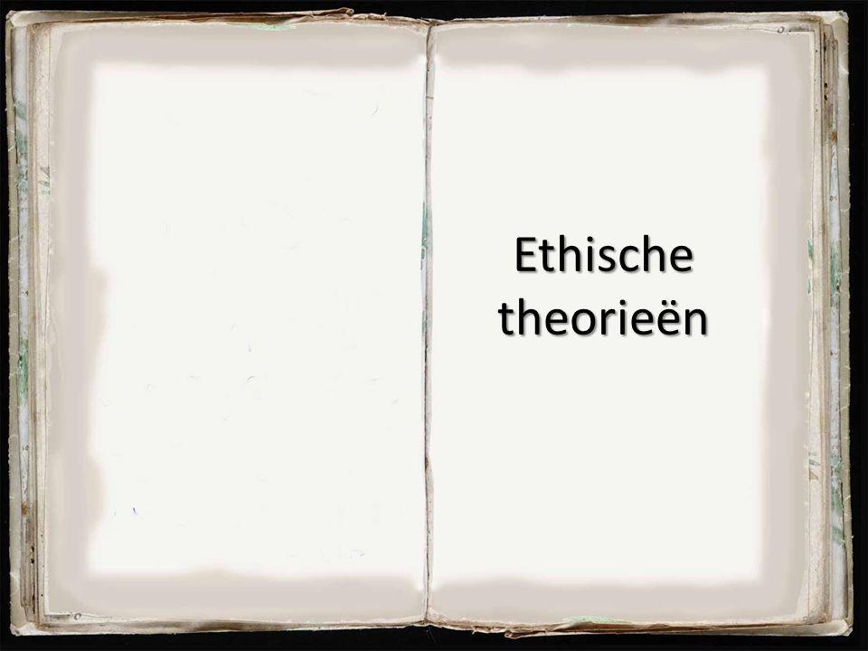 Ethische theorieën 59