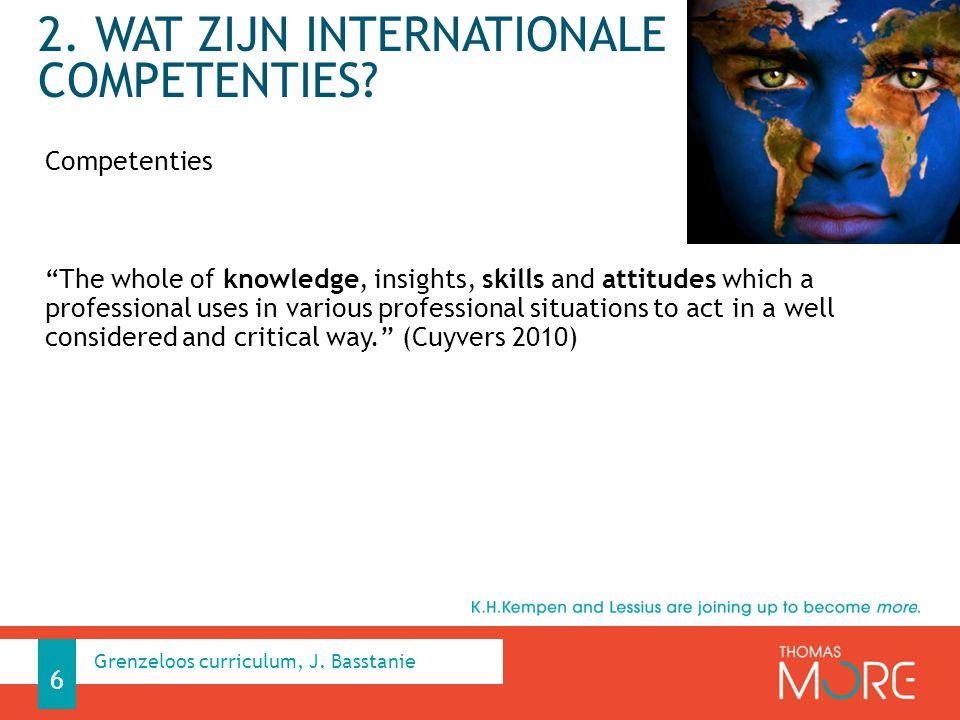 1.WAT ZIJN INTERNATIONALE COMPETENTIES (2).