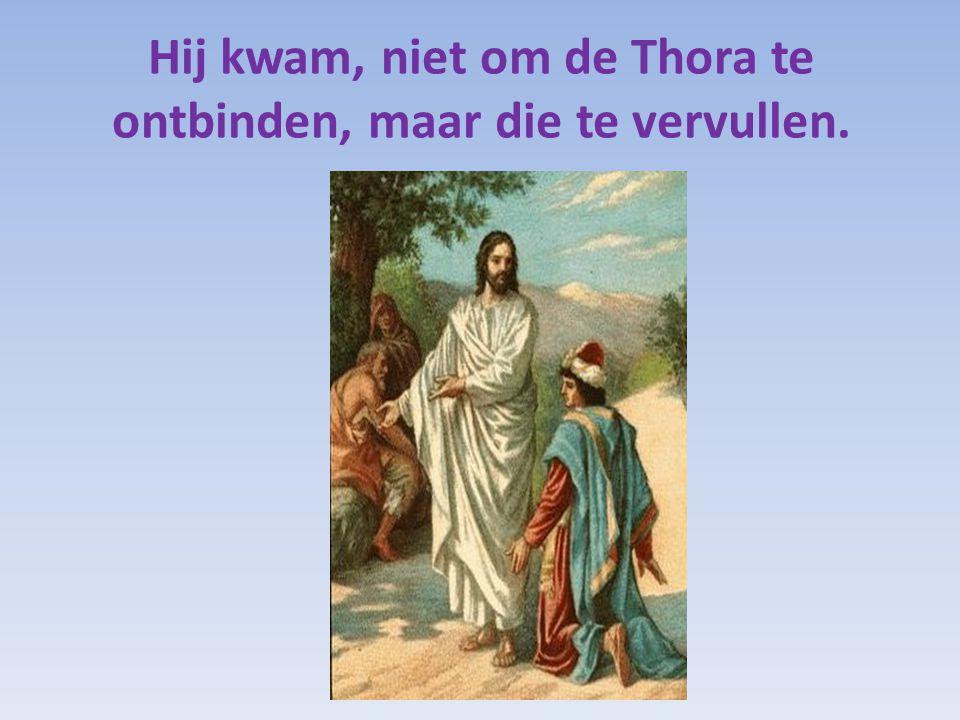 Want het: je zult geen overspel plegen je zult niet doden je zult niet stelen je zult geen vals getuigenis geven je zult niet begeren en welk ander gebod er ook is…….