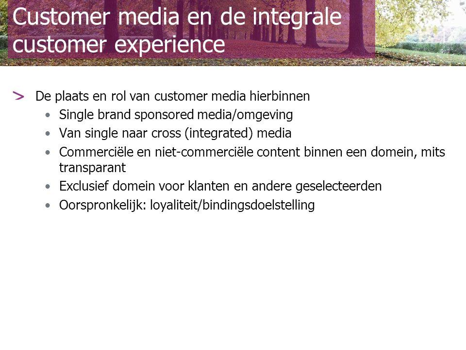 Over viral marketing