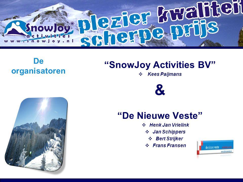 Informatieavond Woensdag 9 januari 2013 Scholengemeenschap Coevorden Deze presentatie is beschikbaar op: http://www.denieuweveste.nl/Onderwijs/Buitens