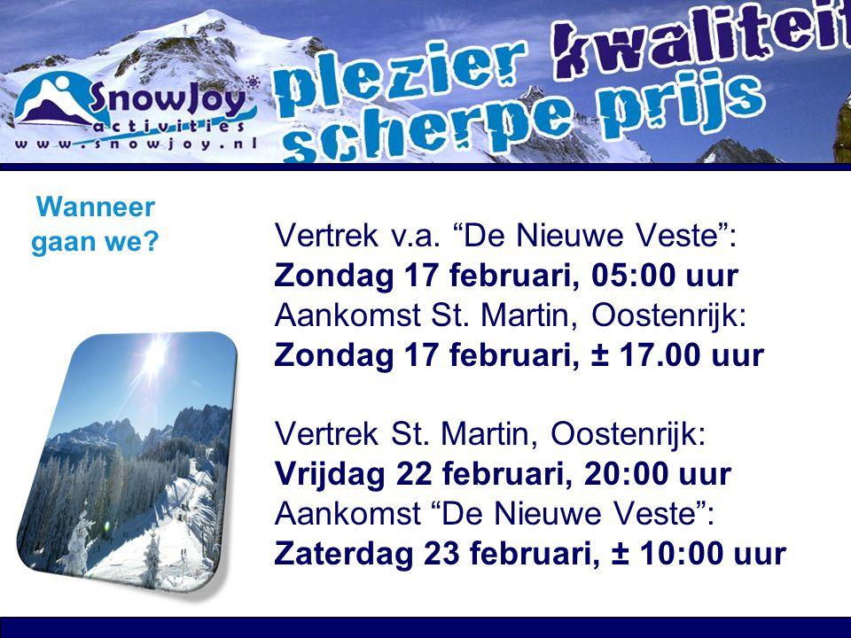 """""""SnowJoy Activities BV""""  Kees Paijmans & """"De Nieuwe Veste""""  Henk Jan Vrielink  Jan Schippers  Bert Strijker  Frans Fransen De organisatoren"""