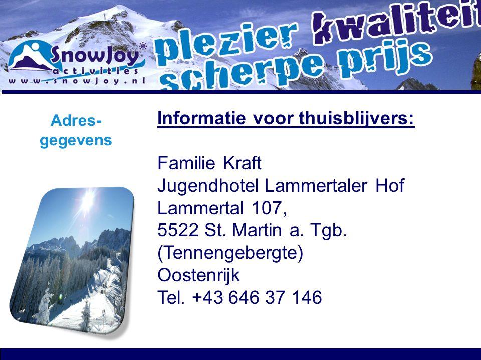 n Begeleiders:  Henk Jan Vrielink  Jan Schippers  Niek Wilhelm  Emmy Balstra  Jaap Jan Riedstra  Sander Karstenberg  Marije Kleefman  Bert Str