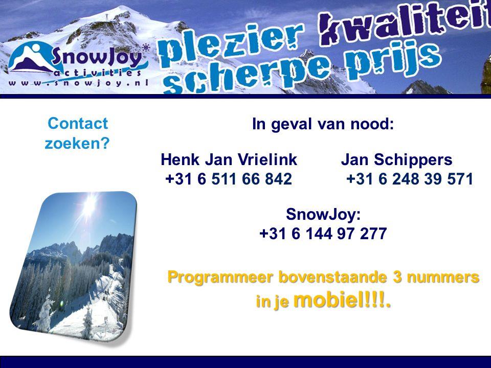 Adres- gegevens Informatie voor thuisblijvers: Familie Kraft Jugendhotel Lammertaler Hof Lammertal 107, 5522 St. Martin a. Tgb. (Tennengebergte) Ooste