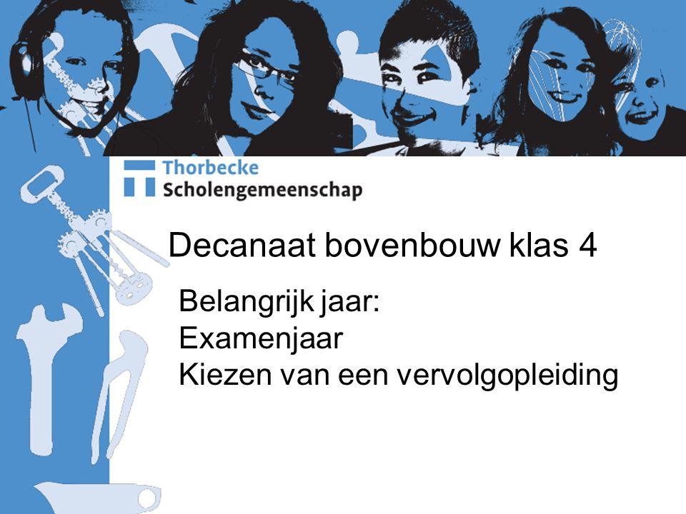 Belangrijke activiteiten dit jaar Studiebeurs Zwolle Voorlichtingsavond Meeloopdag MBO voor basis Eendagjembo.nl Open dagen Individuele gesprekken (op afspraak) Aanmeldingsprocedure