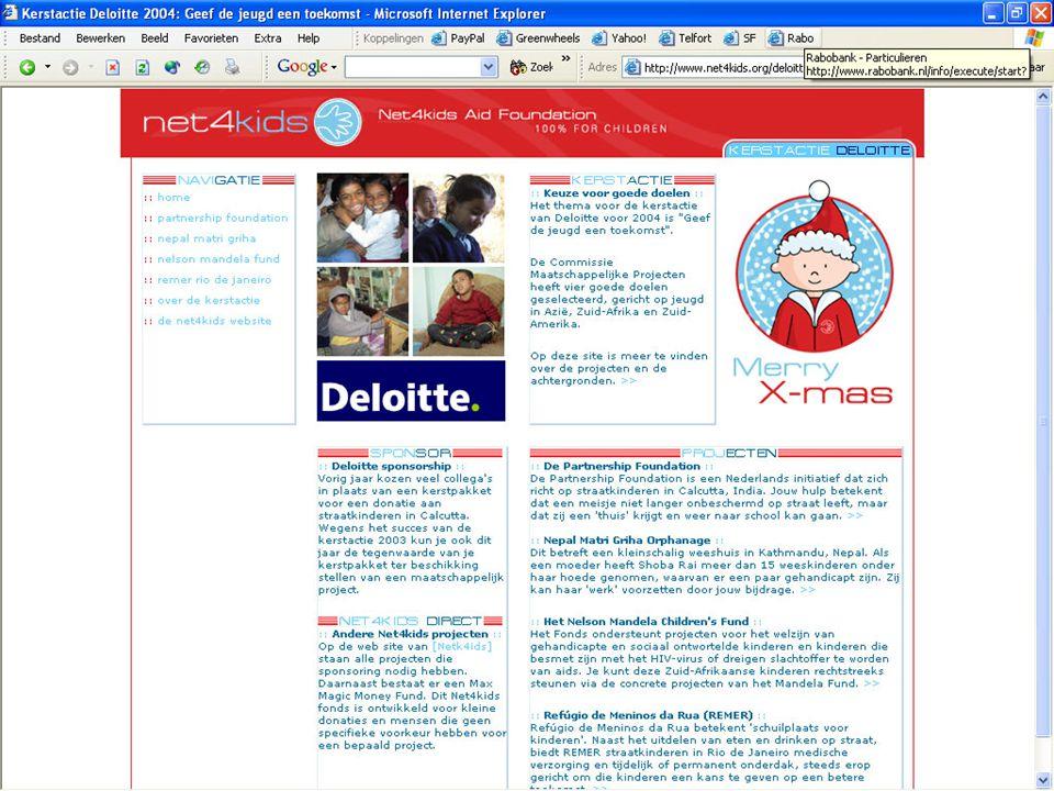 www.net4kids.org