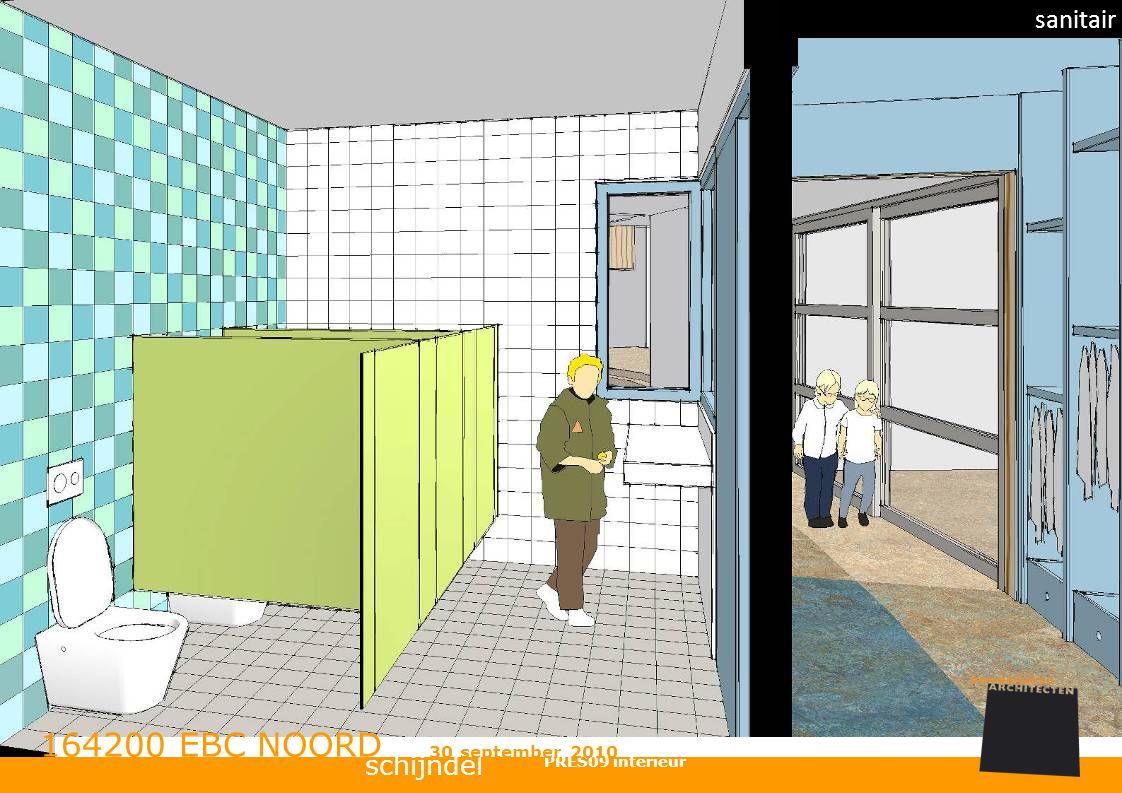 sanitair schijndel 164200 EBC NOORD PRES09 interieur 30 september 2010