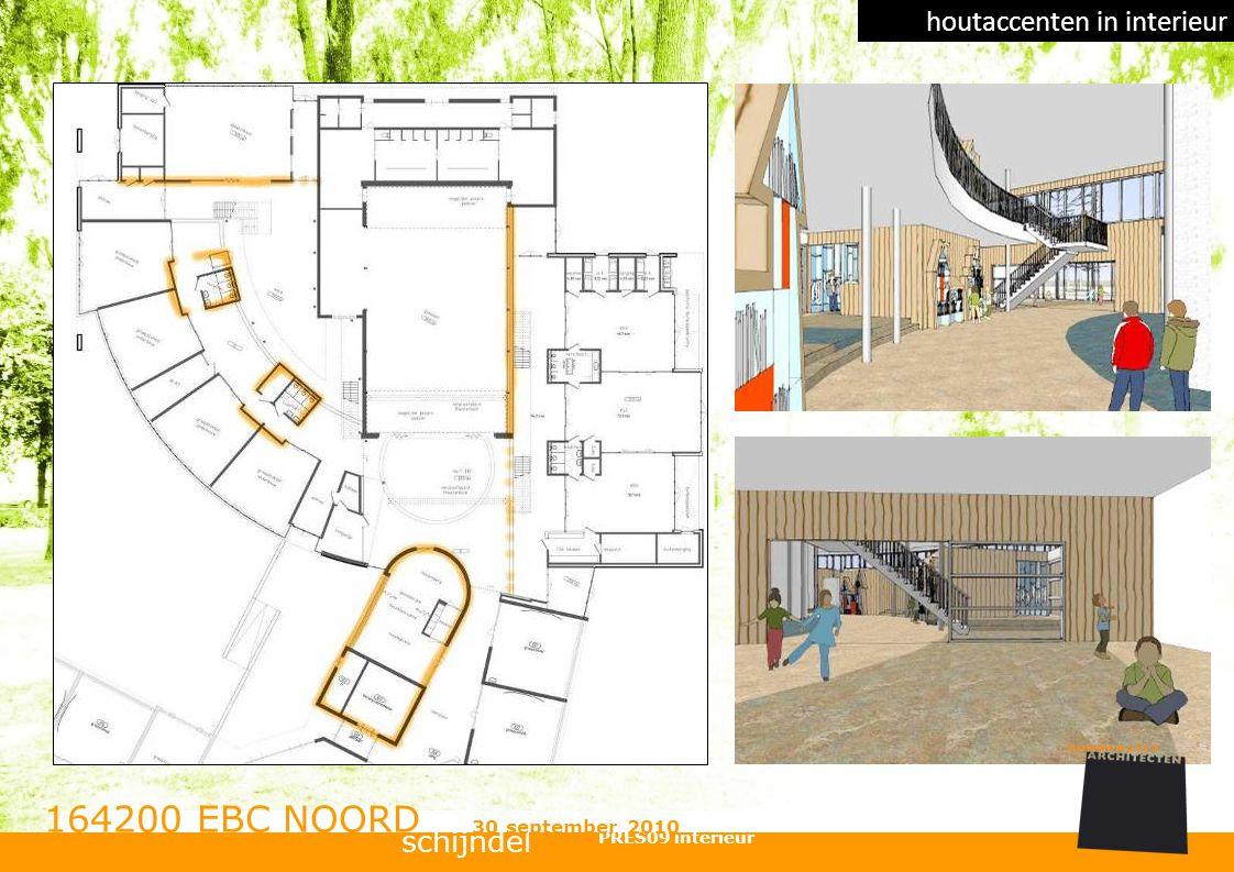houtaccenten in interieur schijndel 164200 EBC NOORD PRES09 interieur 30 september 2010