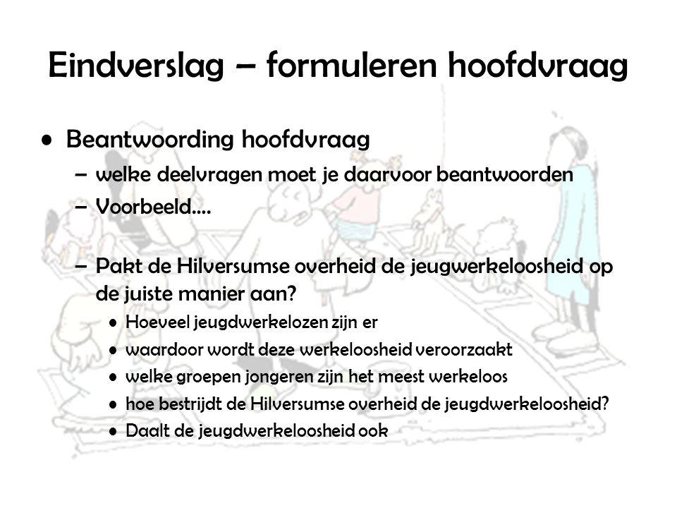 Bronnen voor de orientatie: boeken, tijdschriften, internetsites op trefwoord: www.geldersecatalogus.nl www.bibliotheek.nl