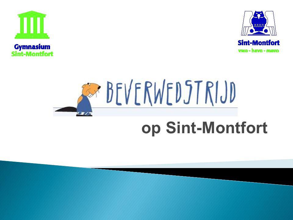 op Sint-Montfort