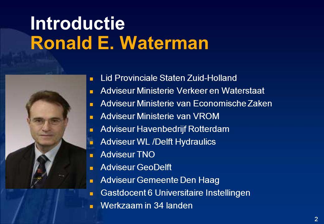 Zuid-Holland: gebruik in hectares 16