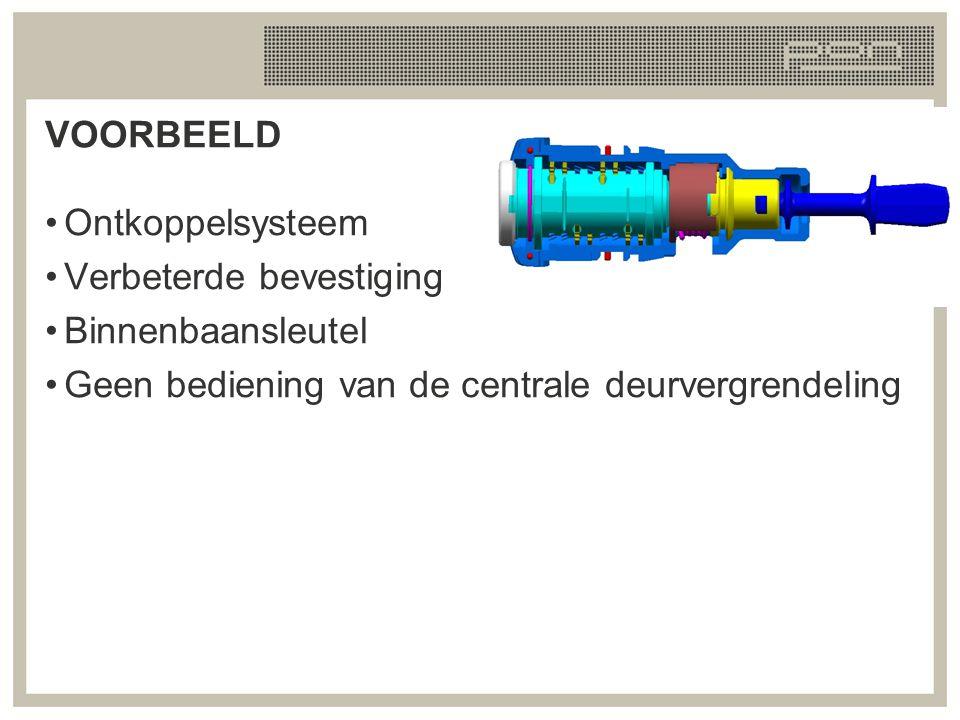 Sleutels kunnen naar: Volkswagen AG Werksicherheiten VW AG K-SF-W Contactpersoon: Heiko Roehrig Brieffach 011/1591 Suedstrasse - Tor 6 D-38436 Wolfsburg DUITSLAND