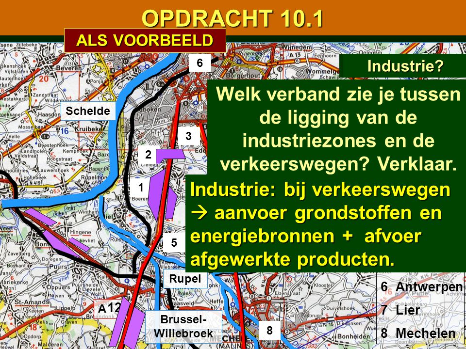 1 2 3 4 5 6 7 8 A E 1234567812345678 Schelle Hemiksem Wilrijk Kontich Boom Antwerpen Lier Mechelen Spoorwegen.