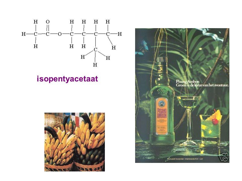 isopentyacetaat