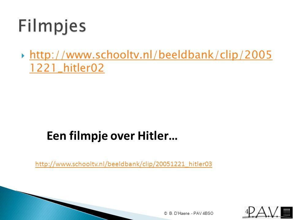  http://www.schooltv.nl/beeldbank/clip/2005 1221_hitler02 http://www.schooltv.nl/beeldbank/clip/2005 1221_hitler02 http://www.schooltv.nl/beeldbank/c