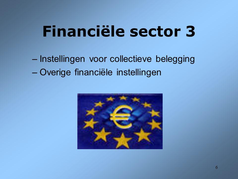 47 Euromex - Echo 3 Echo bevat verschillende rubrieken: –Editoriaal –Tribune –Affiche –Markant –Euromensen –Schermen