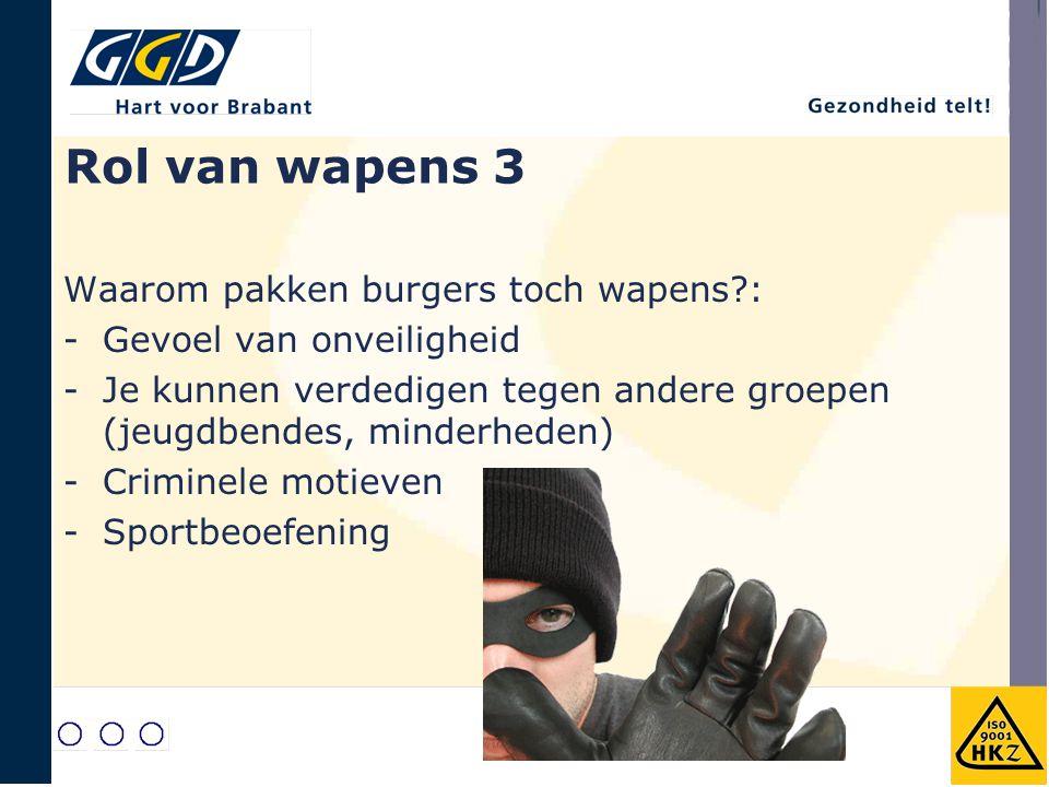 De veilige school 1 De school dient door de leerlingen en docenten als veilig ervaren te worden.