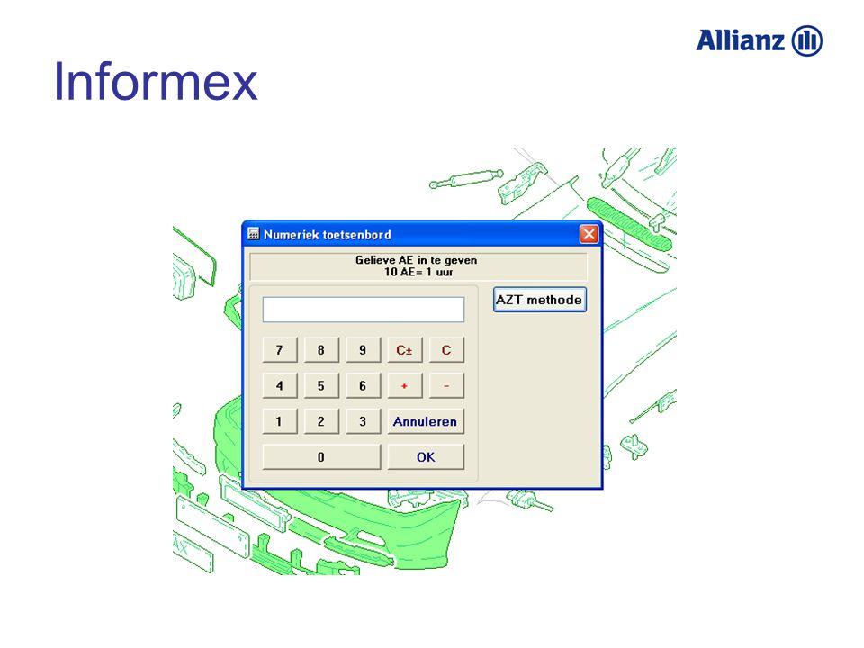 Informex