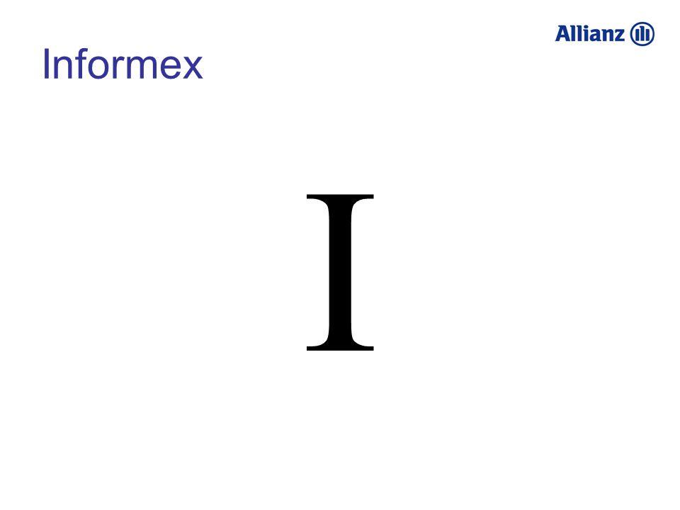 I Informex