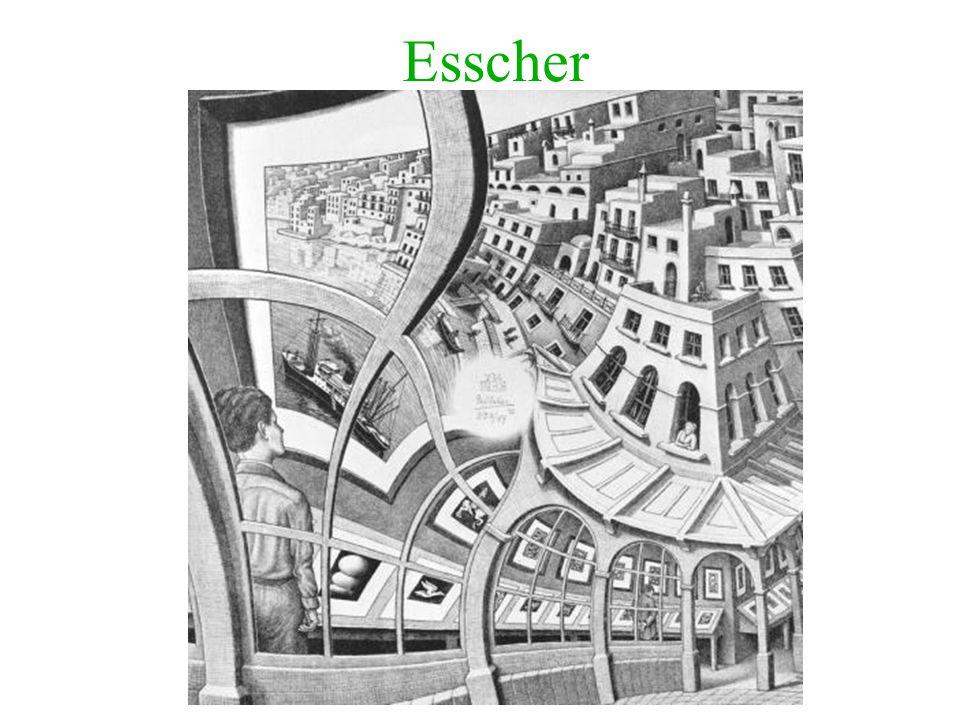 Esscher