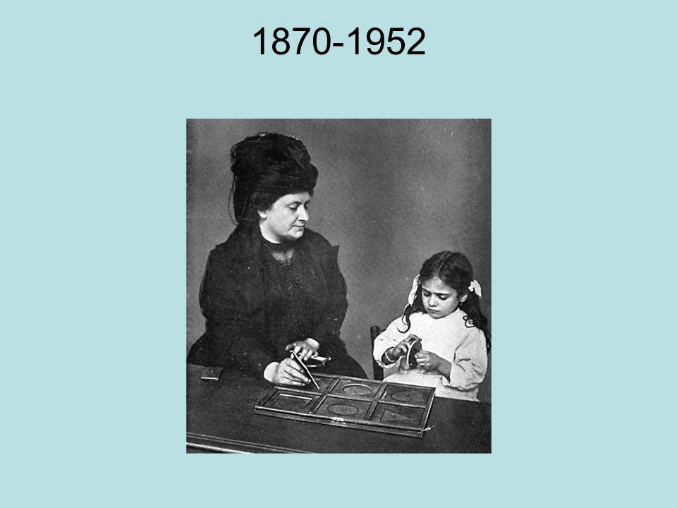 1870-1952