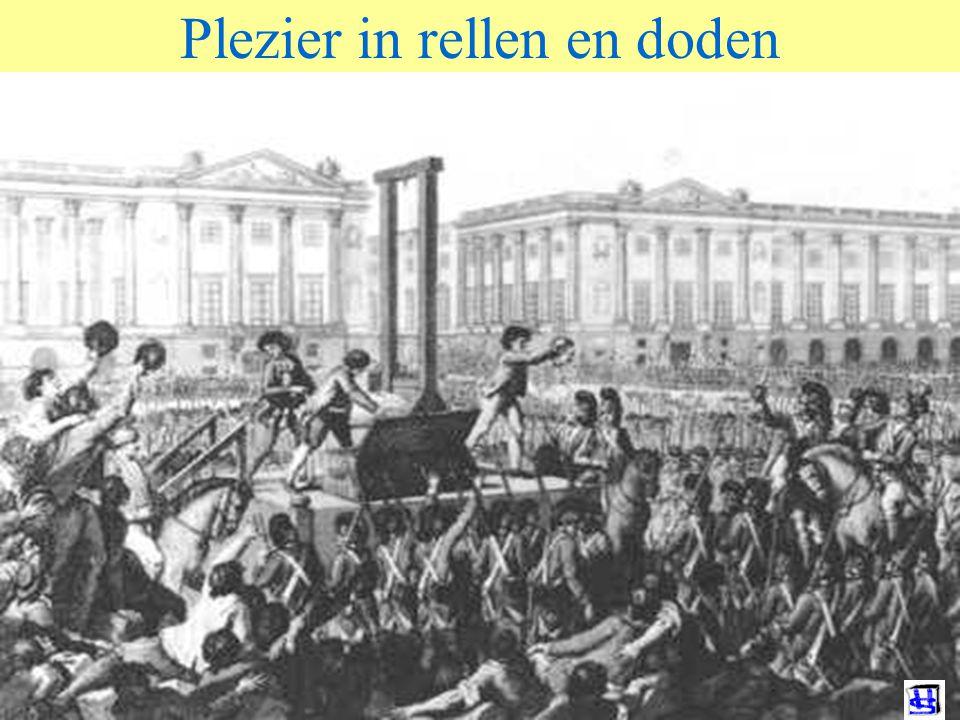 40 © 2006 JP van de Sande RuG WIJ – ZIJ conflict COMPETITIE MACHTS TACTIEKEN CATEGORISATIE CONFLICTCONFLICT EXT.ATTRIBUTIE MISPERCEPTIE INGr- OUTGr BIAS STEREOTYPEN MOREEL (DIABOLISERING) VIRIEL COMMITMENT RECIPROCITEIT AROUSAL CONFLICTCONFLICT COHESIE INGr-COOPERATIE