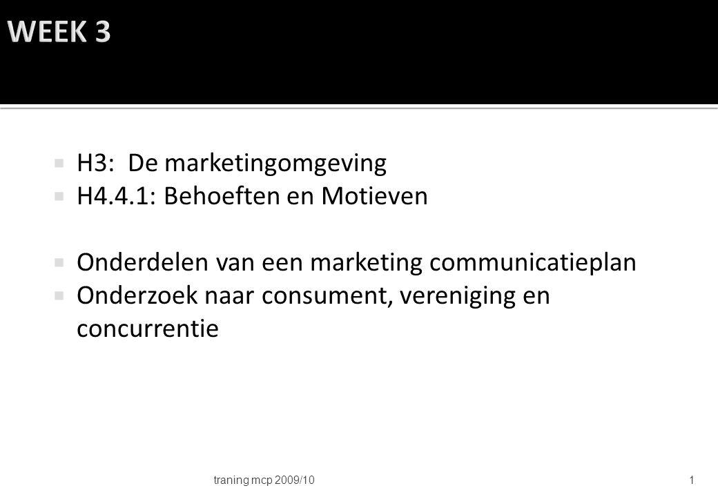  http://www.kijkonderzoek.nl/ http://www.kijkonderzoek.nl/  VIRAL  http://www.marketingfacts.nl/viralfriday/ http://www.marketingfacts.nl/viralfriday/ traning mcp 2009/102