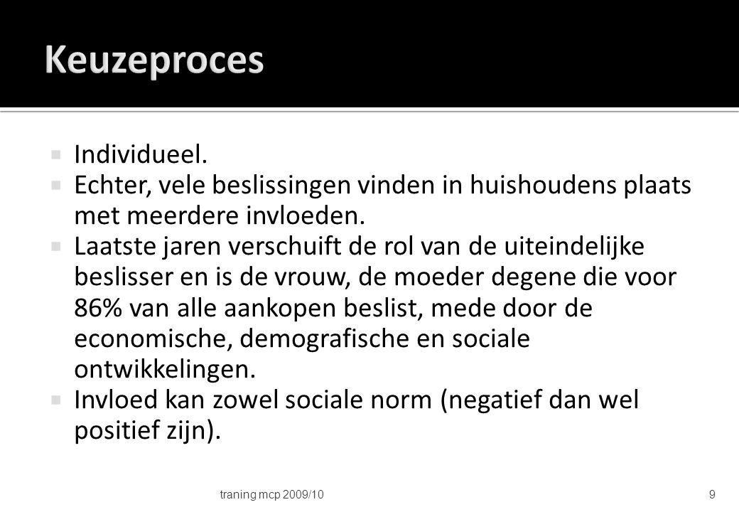  http://www.edwinscheperman.nl/facebook-25- meest-populaire-merken-in-nederland/ http://www.edwinscheperman.nl/facebook-25- meest-populaire-merken-in-nederland/ traning mcp 2009/1060