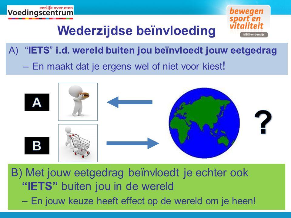 Dierenwelzijn: wat kun JIJ nog meer doen –Als je dierenwelzijn belangrijk vindt, dan kan je overwegen om …: Een dag minder vlees of vis te eten o 1x/ wk vegetarisch is zowel goed voor mens als dier te kiezen voor vis afkomstig uit duurzame visserij bij twijfel op goedevis.nl te kijken of de viswijzer te raadplegen waar mogelijk te kiezen voor het MSC label of prima keuze