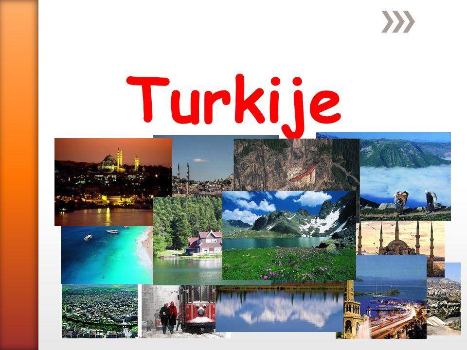 » 1919 » Partij richten » Mustafa Kemal » Atatürk: vader van de turken » nieuw Anatolisch Rijk » 1923 » Kemal werd president » Ankara hoofdstad » Turkije werd een moderne land Atatürk (1881-1938)