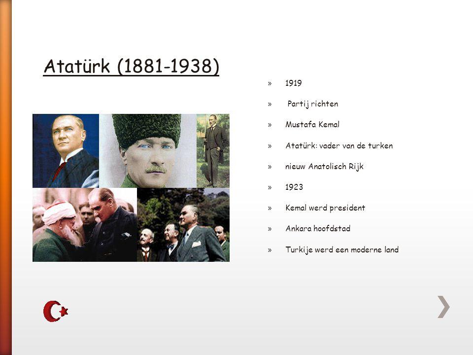 » Bestuurd door verschillende rijken » Ottomaanse periode vaak restauratiewerk » Minder bekende historische plaatsen » Saklikent Geschiedenis